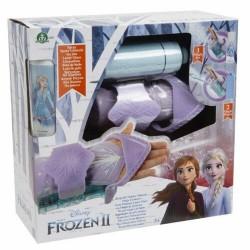 Giochi Preziosi Disney Frozen 2 Magic Ice Sleeve Bracciale Magico Ghiaccio