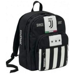 Zaino a Doppio Scomparto Juventus Seven