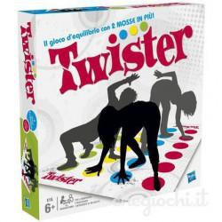 Twister Gioco di Societa'