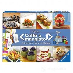 Cotto e Mangiato (26759)
