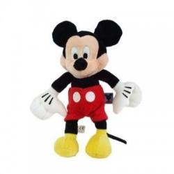 Topolino Peluche Disney