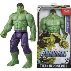 Hulk Hasbro
