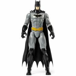 Batman Personaggio 30 cm.