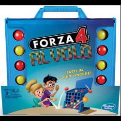 Forza 4 al volo (E3578)Hasbro