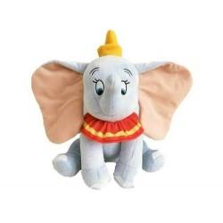 Dumbo Peluche 58cm